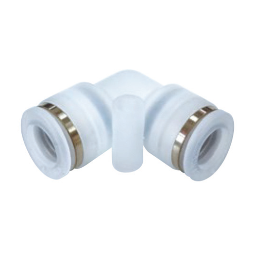 RACORES NEUMATICOS SANG-A SERIE CLEAN FITTING