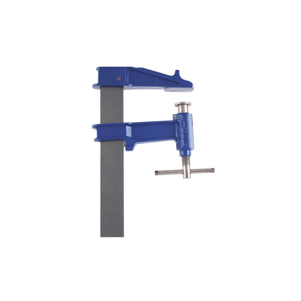 APRIETO MODELO E - Alcance 8.5 cm.